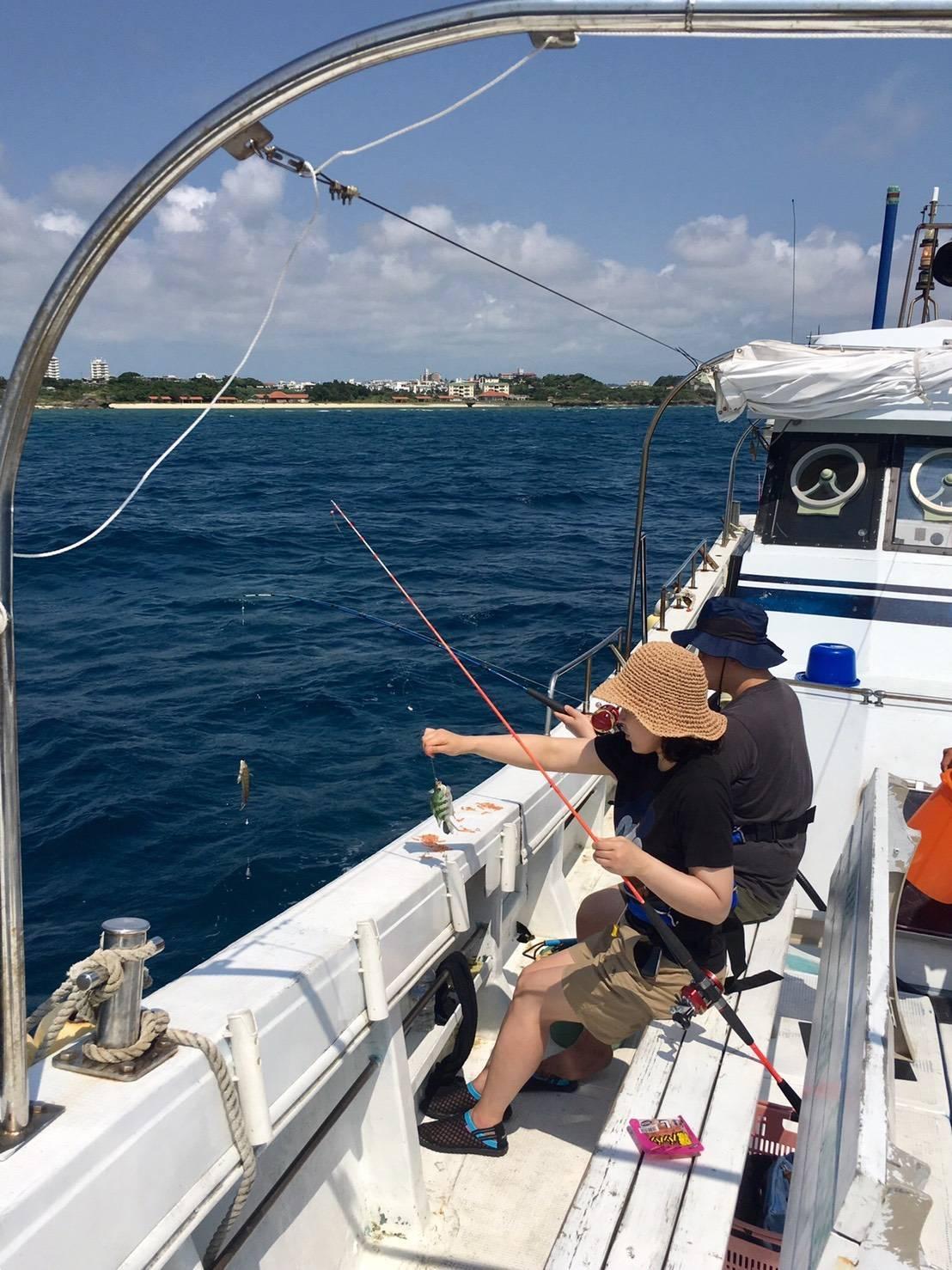 14釣り釣り.jpg